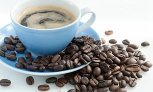 Kahvenin sağlık üzerindeki faydaları
