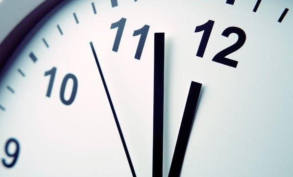 Enerji bakanı yaz saati uygulamasının gerekçelerini açıkladı