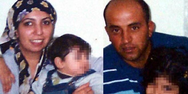 16 yerinden bıçaklanıp boğazı kesilerek öldürüldü, mahkeme 'eziyet yok'