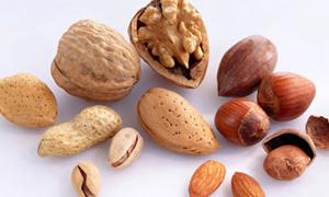 E vitamini yaşlanmayı önlüyor