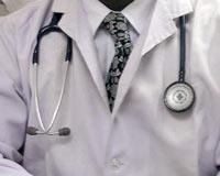 İç hastalıkları uzmanları, 15-19 Ekim arasında Antalya'da toplanacak