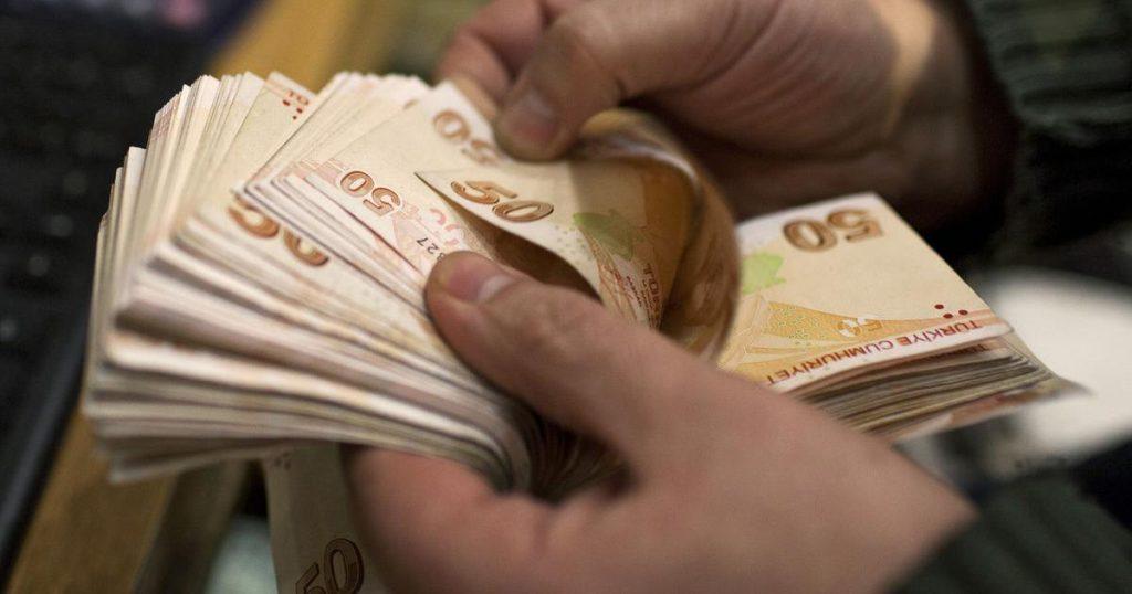 GSS prim borcu olanlar için yeni düzenleme