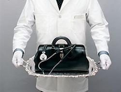 Üskül: Sağlıkla ilgili sorunları çözmek için çalışıyoruz