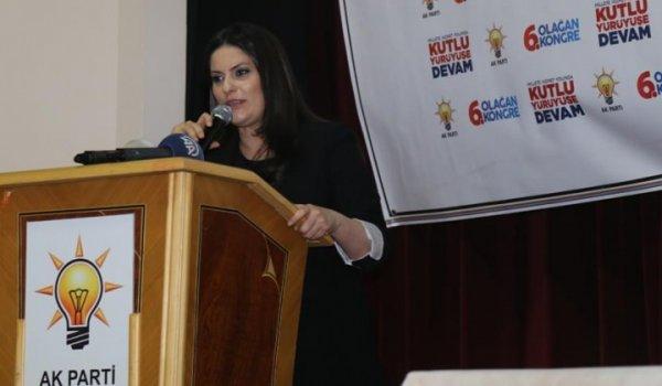Çalışma Bakanı Sarıeroğlu'ndan 'taşeron' açıklaması