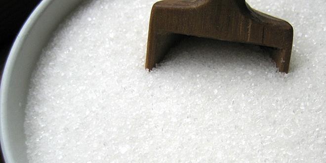 Şekerin zararları gizlenmeye çalışılmış
