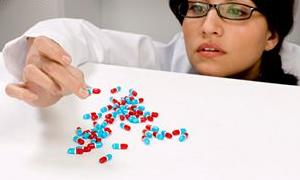 2 İlaç piyasadan toplatılacak