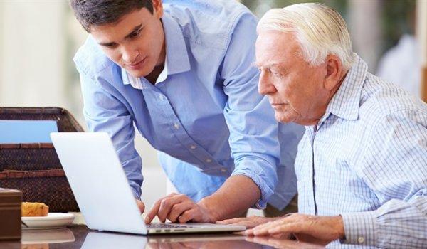Prim borcu olana kredili emeklilik