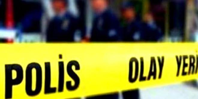 Yalova'da buzdolabında ceset bulundu