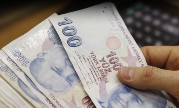 Emeklilere 1000 TL ikramiyenin ödeme tarihi belli oldu!