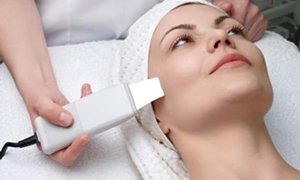 Lazer epilasyon kansere yol açar mı?