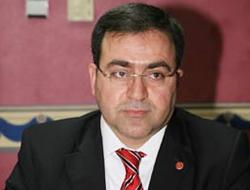 Bursa'da hastane yatak kapasitesi 8 bini geçecek