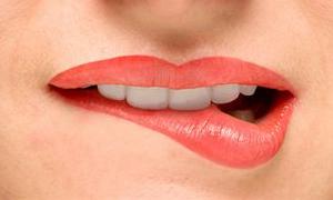 Diş Gıcırdatmanın Nedeni