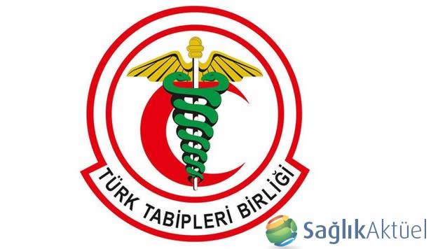 TTB Hekimlik Ücretleri Çalışma Grubu Yönergesi oluşturuldu