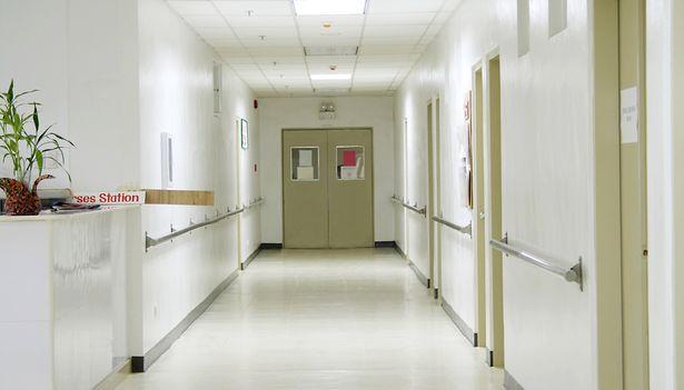 Üç doktorun 'öldü' dediği mahkum otopsiden önce uyandı!