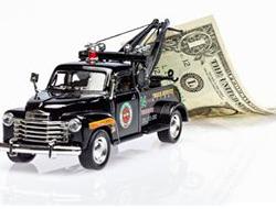 Trafik kazalarının faturası