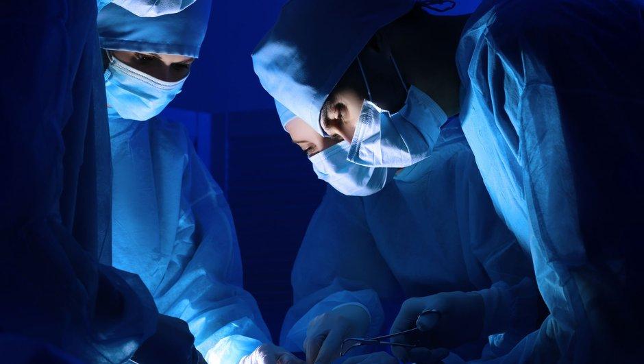 Yarık damak/dudakta erken cerrahi, konuşmanın anahtarı