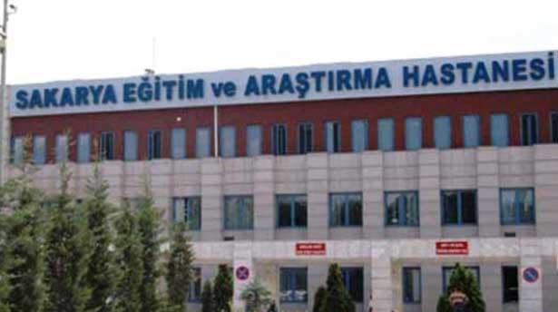 Kusma ve mide bulantısı: Hastanede 70 doktor besin zehirlenmesi geçirdi, ameliyatlar ertelendi
