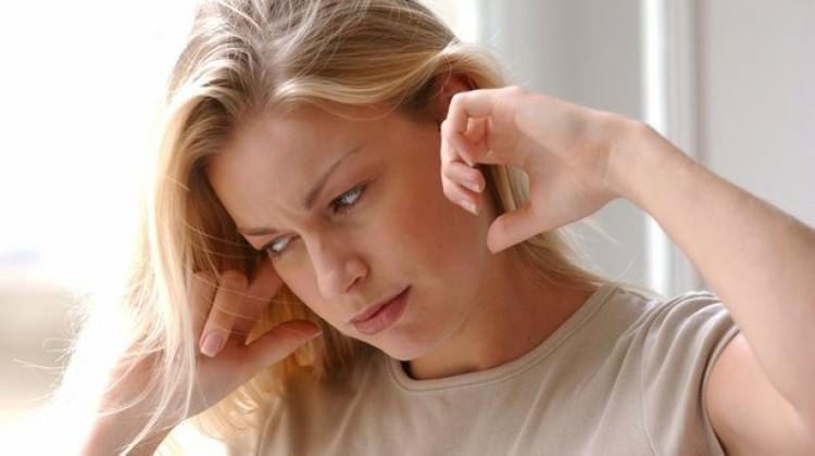 """""""Kulak çınlaması tamamen de geçebiliyor"""""""