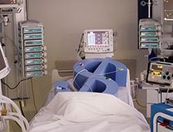 Kendine yüksek puan veren hastanenin fark ücreti tehlikede
