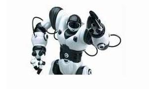 Felçli hastalar robot sayesinde yürüyecek