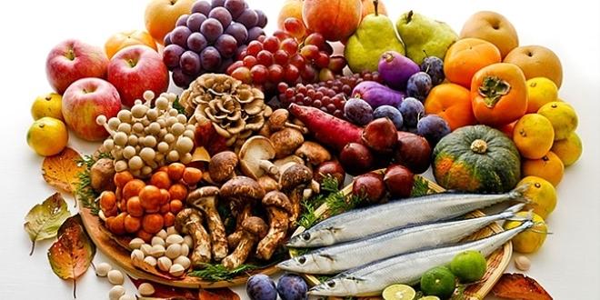 Profesör Özdoğan: Akdeniz diyeti kanseri önlüyor