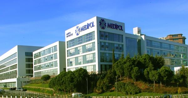 Ankara Medipol Üniversitesi kuruluyor