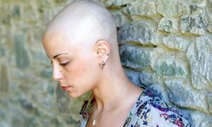Kanser bir yılda 140 bin can alıyor