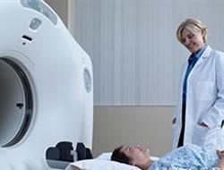 Tomografi yasağı bilgilendirme