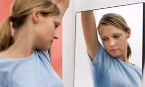 Aşırı terlemeye etkin çözüm: Botox