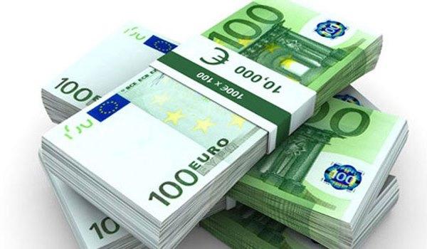Allianz Grubu 2017 gelirini 126,1 milyar avroya yükseltti