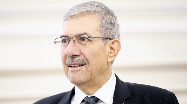 Sağlık Bakanı Ahmet Demircan açıkladı! Sağlık Bakanlığı 18 bin personel alacak!