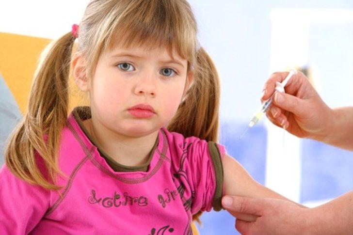 D vitamini eksikliği çocukların bağışıklık sistemini zayıflatıyor