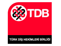 2013 Yılı TDB Rehber Fiyat Tarifesi