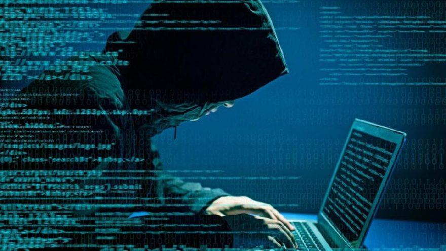 Küresel boyutta siber saldırının sağlık sektörüne zararı 25 milyar doları bulabilir