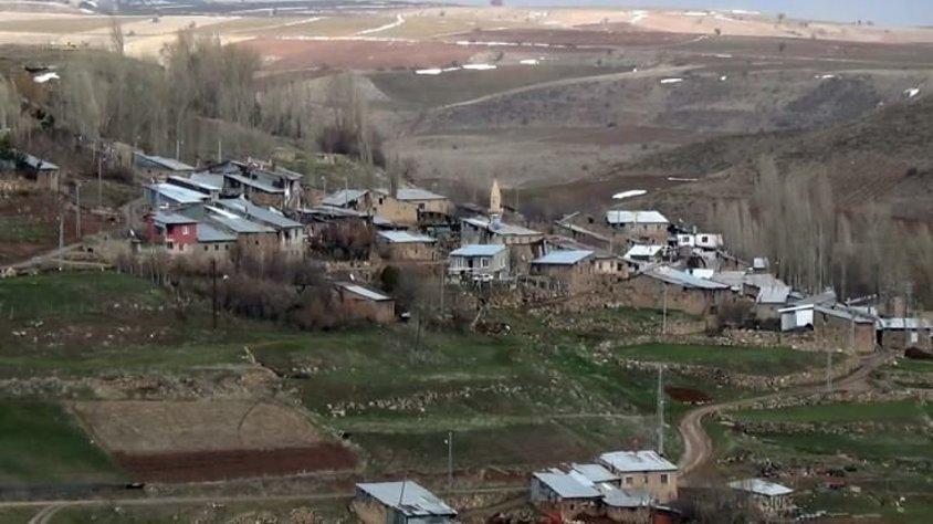 300 nüfuslu köyden tam 80 doktor çıktı