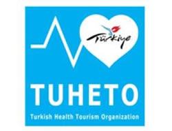 """""""Sağlık turizminde kararlıyız"""""""