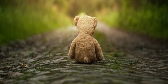 Çocuğun cinsel istismara uğradığı nasıl anlaşılır?