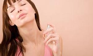 Parfüm kullanmanın püf noktaları...