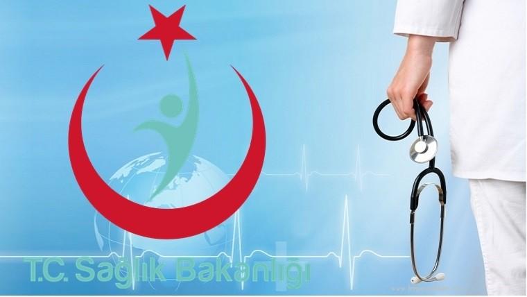 Sağlık Bakanlığı Almanya'da üç özel hastane alacak!
