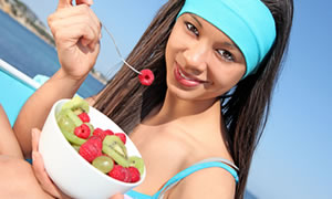 Kolesterol düşürmedeki yan etkiye dikkat!