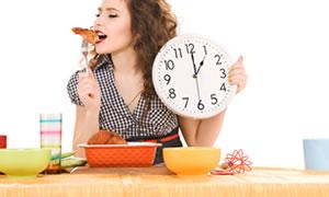 Diyetisyenden 10 altın uyarı, yeterli ve dengeli beslenme
