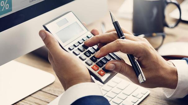 Sağlık kuruluşları 1 Temmuz'dan itibaren e-fatura uygulamasına geçecek