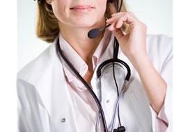 MİT'çiyim diyerek doktoru kandırdı