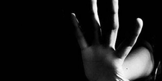 İşte 10 başlıkta cinsel istismar tasarısı
