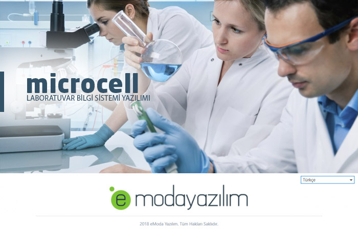 SGK Medula Patoloji Yazılımı - Programı