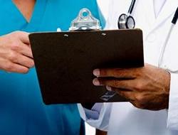 Doktorların tamgün itirazları yeniden gündemde