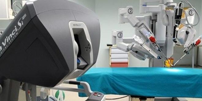 Sağlık Bilimleri Üniversitesi yerli simülasyon robotları üretecek