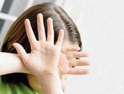 Tecavüz mağduruna rapor eziyeti