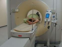 Bilgisayarlı tomografi radyasyon ilişkisi