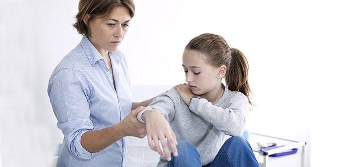 Çocukluk romatizması tedavi edilmezse büyümeyi olumsuz etkiliyor